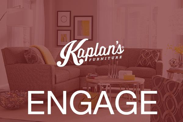 HeyNow_HomepageImages_KaplansFurniture