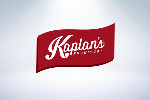 HeyNow_KaplansFurniture_LogoMockUps_FullLogo (1)