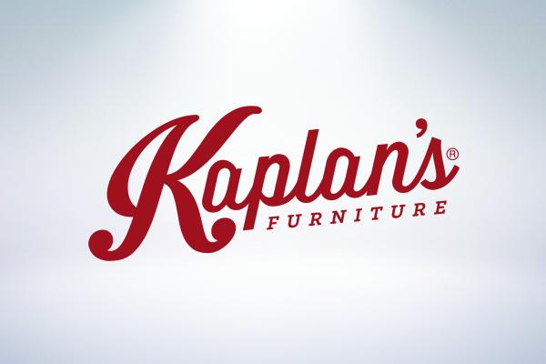 Superb HeyNow_KaplansFurniture_LogoMockUps_Horizontal (1)